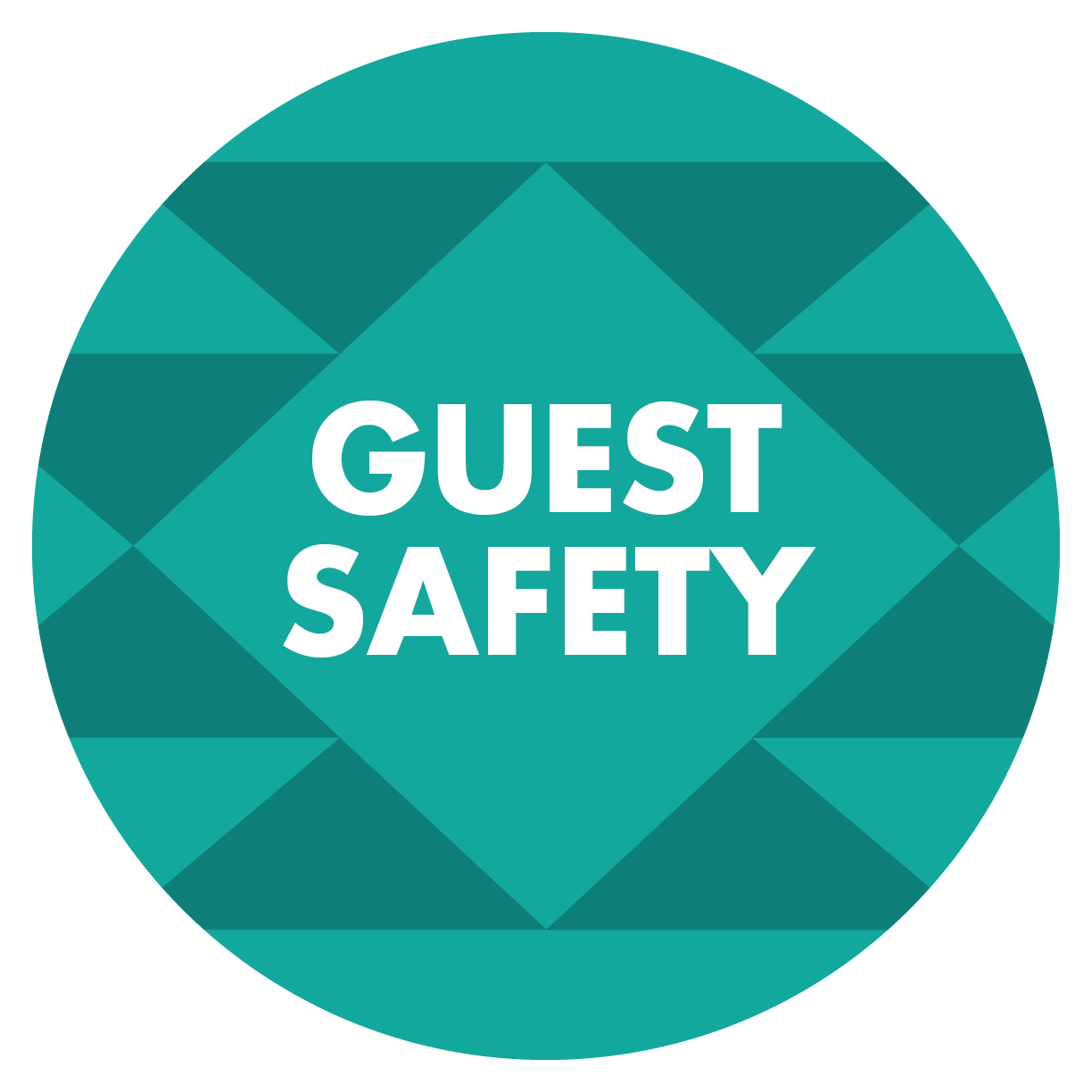 Guest Safety